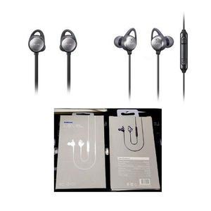 Audífonos Level Samsung - Al Por Mayor