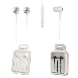 Audífonos Samsung Original - Al Por Mayor