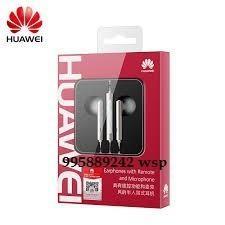 Audifono 100% Original Huawei Am116 Auricular Con Microfono