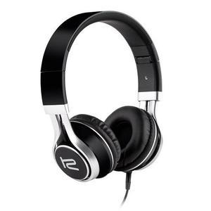 Audifono Handsfree Klip Xtreme Impression Khs-525 Negro