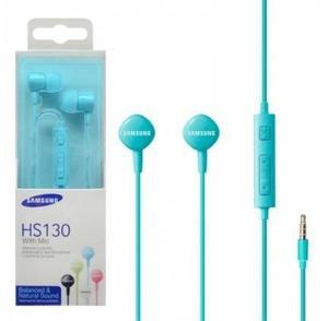 Audifono Samsung Hs1303 (original)