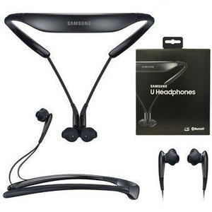Audifonos Bluetooth Samsung U