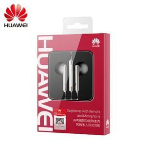Hands Free Audifono Original Huawei Mate 8. P8. P9 P10 Etc