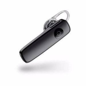 Handsfree Bluetooth Genérico Auricular Smartphone Android