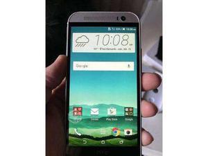 Htc One M8, M9 Y Huawei Y360i