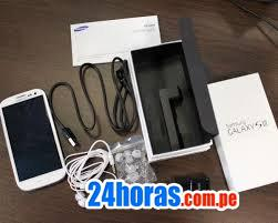 For Sell Brand New Unlocked Apple iPhone 6 Plus And Camera