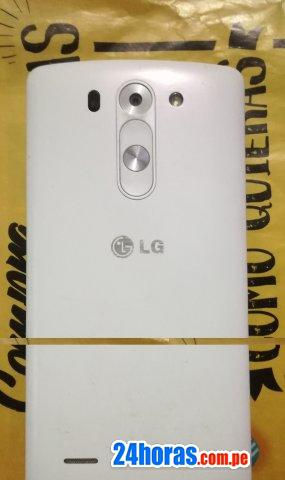 REMATE LG G3 Beat D722p