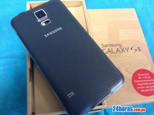 Samsung Galaxy S5 G900m Libre 16mpx 2GB Ram LTe 4G OFERTA