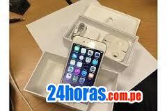 Vender Nuevo: Apple iPhone 6 plus,Samsung Galaxy Note 4,Appl