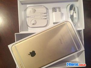 Vender Nuevo:Apple iPhone 6 plus,Galaxy Note 4