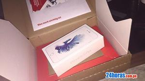 Venta: Apple iPhone 6S Plus, 6 Plus, Play Station 4 & Elect
