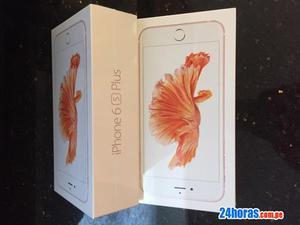 Whatsapp +2348095197651) iPhone 6s+, Sony Xperia Z5, LG G4,