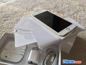 XBOX 360 $250 USD,APPLE IPHONE 6 & PLUS $450 USD {WHATSAPP::