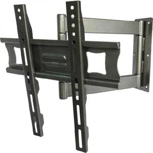 venta e instalación de racks (soportes)