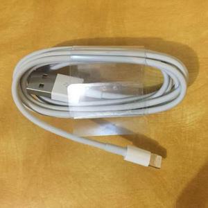 Cable Usb De Muy Buena Calidad Para Iphone 5/6/7