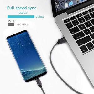 Cable Usb Original Samsung S8 S9 A9 A8 S9 Plus Note8 Note 7