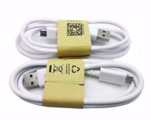 Cables Cargadores Al Por Mayor Y Menor V8 Android