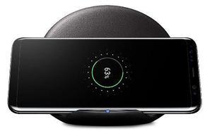 Cargador Inalambrico Samsung Convertible Galaxy S8 S8 Plus