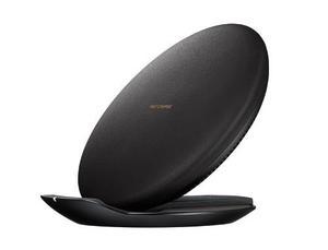 Cargador Samsung Ep-pg950 Wireless De Carga Rápida