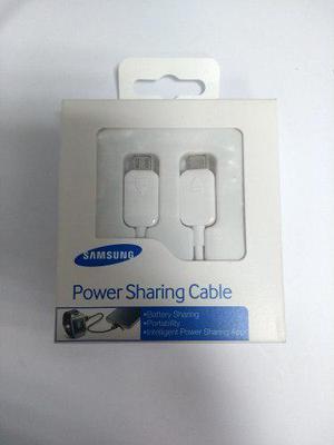 Original Cable C A C Para Celulares Y Smart Relojes