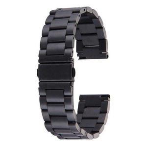Para Samsung S2 Eng Je Clasico Reloj Elegante Mariposa
