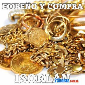 compra de oro en joyas, oro fino de mina y rio,984619297