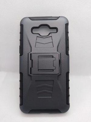 Carcasa Moto G4, G5, G6, Zplay, Zplay 2,zplay3