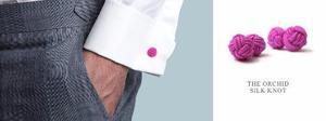 Gemelos De Nudo Cuadrado Traje Camisa Blazer Terno