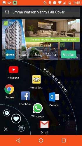 Motorola Moto G5 32 Gb 2 Gb Ram
