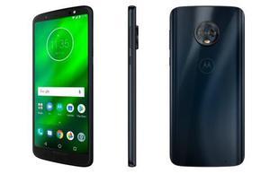 Motorola Moto G6 Play - Nuevo Liberado