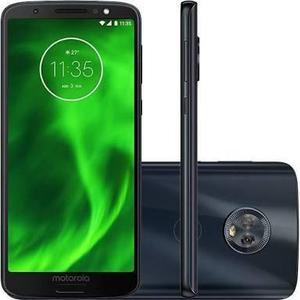 Motorola Moto G6 Plus/nuevo/tienda/4gb Ram 64 Gb