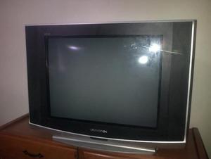 TV Daewoo NeoSlim 29 Rack para Pared