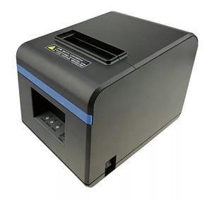 Tienda: Impresora Termica Pos 80 Mm igual a la Epson T20 II