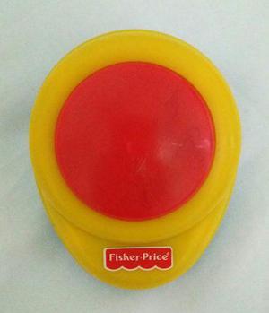 Asiento De Carro Fisher Price Control Remoto Bluetooth
