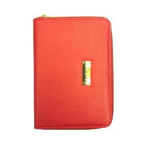 Bolso Para Tablet Advance, Th5145, 7, Coral.