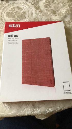 Case Para Ipad Pro 9.7 Atlas Stylish Case.