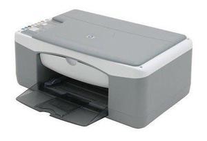 Impresora Hp 1410 Multifuncional