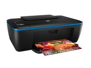 Impresora Multifuncional Hp 2529 Advantage