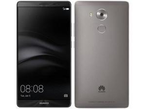 Huawei Mate 8 En 9.9 Cambio Por Samsung Galaxy