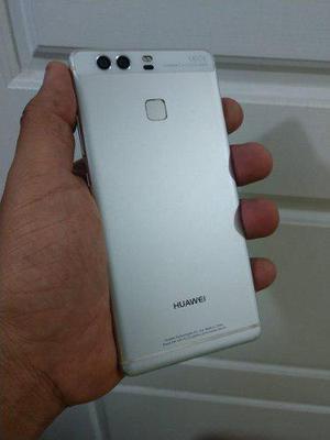 Huawei P9 Leica 32gb Ram3gb Huella Dual Camra
