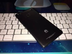 Huawei P9 Lite 4g Huella Digital 2gb Ram Libre Operador