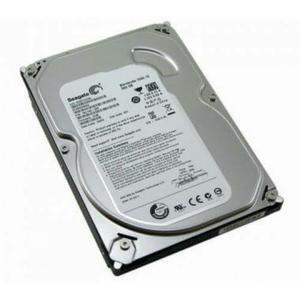 disco duro seagate 500gb