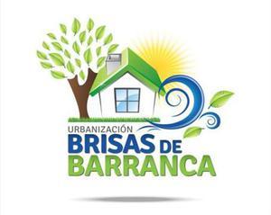 OCASION terreno en Urbanización Las Brisas de Barranca