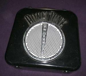 Oferta En Mini Guitar Amps