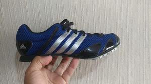 Zapatillas De Atletismo Con Clavos adidas Multiusos