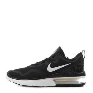Zapatillas De Hombre Nike Air Max Fury Running Nuevo 2018