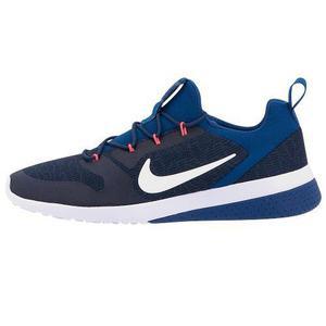 Zapatillas De Hombre Nike Ck Racer Running Nuevo 2018