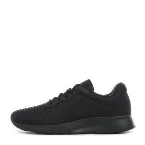 Zapatillas De Hombre Nike Tanjun Se Negro Nuevo 2018