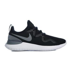 Zapatillas De Hombre Nike Tessen Running Nuevo 2018
