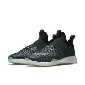 Zapatillas Nike Air Zoom Strong Hombre adidas